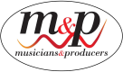 Musicians And Producers